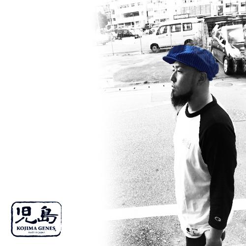 ポルタアンドゲートPORTAANDGATEコジマジーンズ【KOJIMA GENES】WABASH CASQUETTE/HUNTING/NEWSBOY CAP(トランプウォバッシュハンチング/キャスケット/ニュースボーイキャップ)児島ジーンズ04
