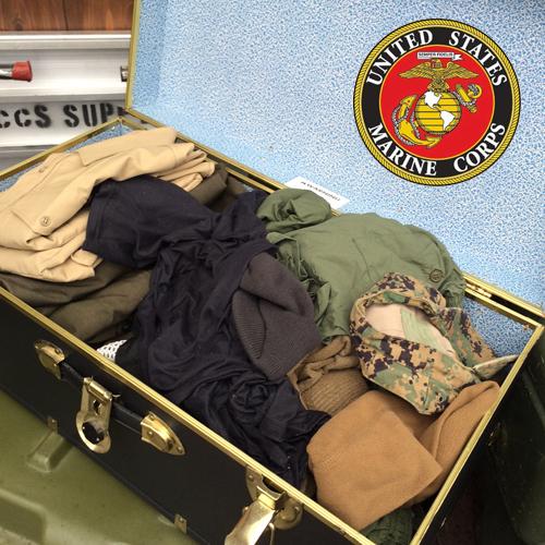 米軍放出品militaryitemポルタアンドゲートPORTAANDGATE