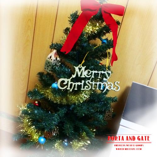 xmasクリスマスoff定休日portaandgateポルタアンドゲート