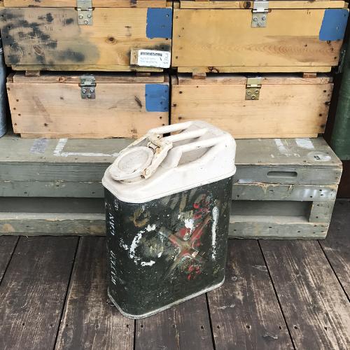 ポルタアンドゲートPORTAANDGATEUS M16 RIFLE WOOD BOX MFG BY ARBO BOX(アメリカ軍木製キャンリグボックス)【米軍放出品】全国送料無料、アメカジ、ミリカジ、ミリタリー、アメリカ軍、米軍放出品、サープラス、米軍払い下げ、ウォーターカン01