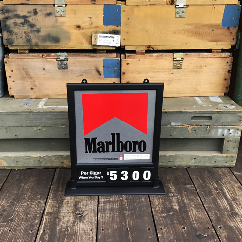 ポルタアンドゲートPORTAANDGATEUS M16 RIFLE WOOD BOX MFG BY ARBO BOX(アメリカ軍木製キャンリグボックス)【米軍放出品】全国送料無料、アメカジ、ミリカジ、ミリタリー、アメリカ軍、米軍放出品、サープラス、米軍払い下げ、ウォーターカン04