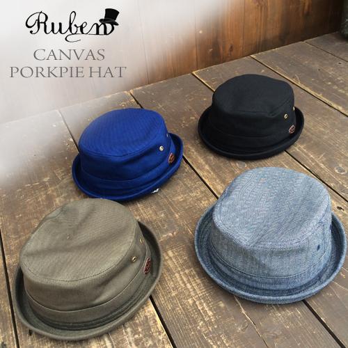 帽子類が到着しました!以前入荷したデザインの新色や<br /> 大人気のカリフォルニアベアーグッズポルタアンドゲートPORTAANDGATE