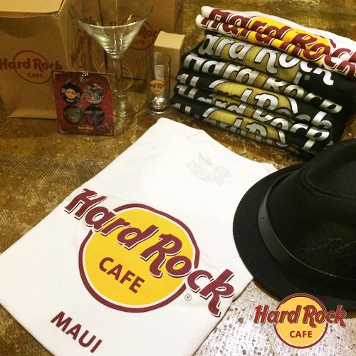 Hard Rock CAFEハードロックカフェmilitaryミリタリーf亀、リクガメ、off定休日portaandgateポルタアンドゲート