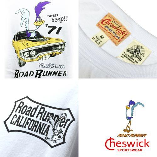 ポルタアンドゲートPORTAANDGATEチェスウィック【CHESWICK】ROADRUNNER 71 L/S T-SHIRTS(ロードランナーセブンティーワン長袖Tシャツ/東洋)3