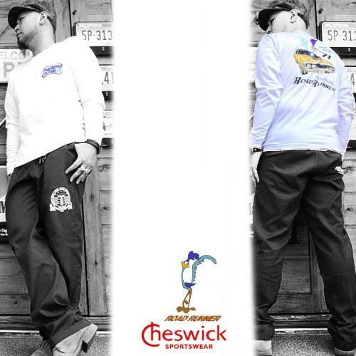 ポルタアンドゲートPORTAANDGATEチェスウィック【CHESWICK】ROADRUNNER 71 L/S T-SHIRTS(ロードランナーセブンティーワン長袖Tシャツ/東洋)4