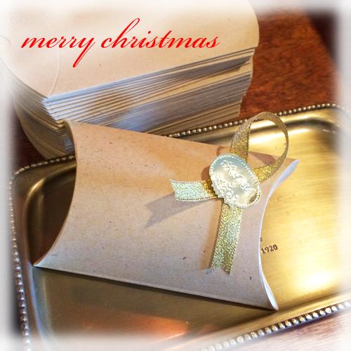 財布WALLETプレゼントPresentクリスマスChristmasベルギーゲバルトGEVAERTポルタアンドゲートPORTAANDGATE