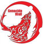 Genocide Wolf