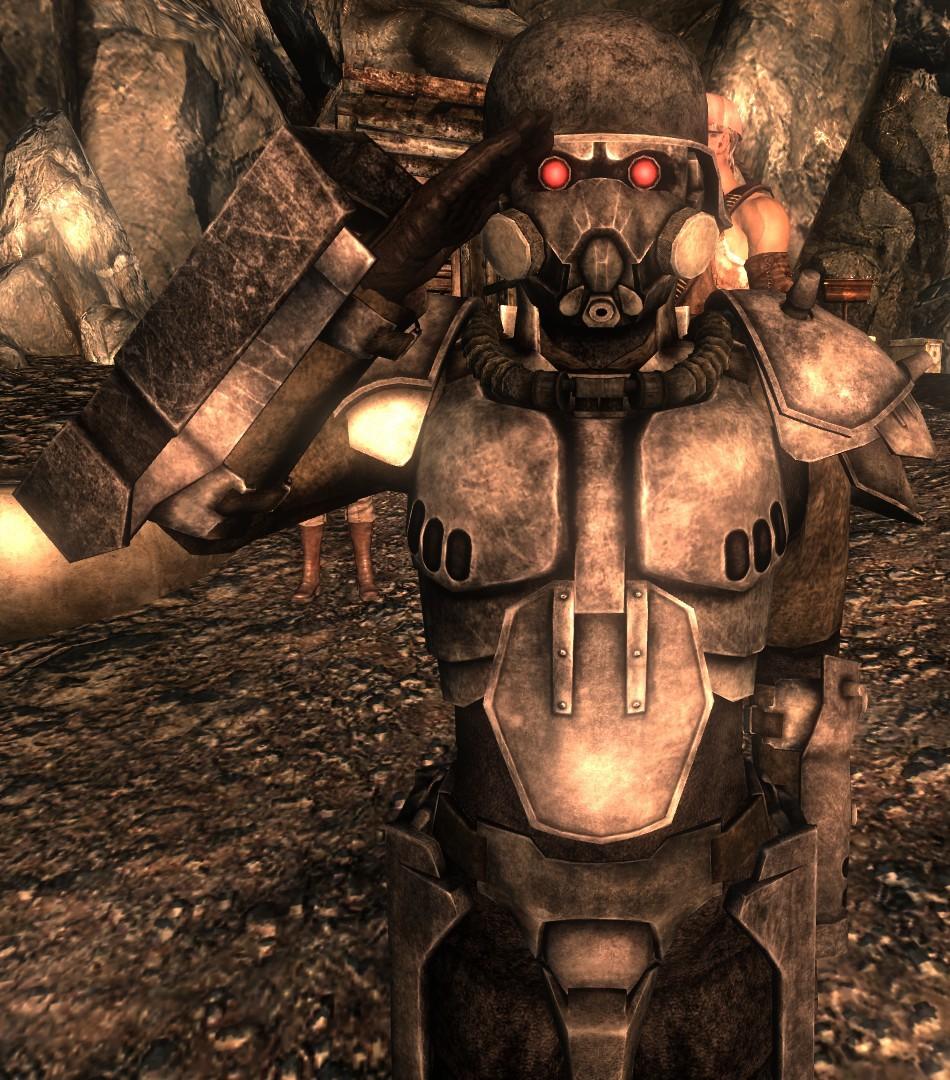 Fallout 3 Sexus pertaining to ジョージ・チョーカスのチラシの裏:ゲーム
