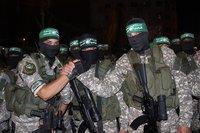 ACOG&ELCANのパレスチナでの使用例