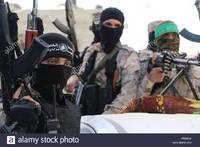Hamasデザートマーパット(DESRT MARPAT)
