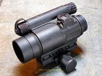 ゲロバナナの中古COMP M4