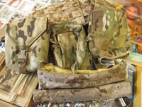 ゲロバナナの中古装備