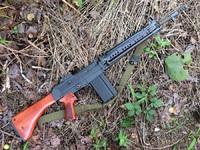 ホビーフィックス 64式小銃