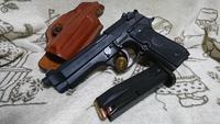 タナカ、M9HP