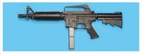 9mm AR-15