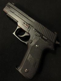 KSC P226R
