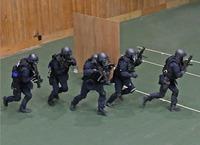 特殊部隊マニアの高校生がSATについて考える②