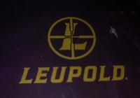 LEUPOLD サーマル LTO 購入