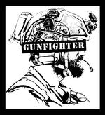 GunFighter05