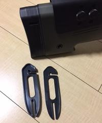 東京マルイM40A5