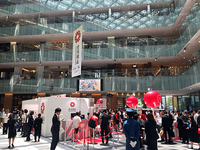 【ICS 新次元!】 台湾エクセレンスで 電子トリガー採用公表!