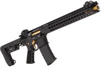 【外装レビュー】 [ APS ] BOAR Defence Rifle R2 ( ブローバック )