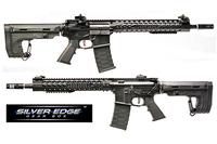 コスパ最強! APS最新M4カスタム&AK系入荷!