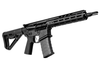[ APS ] Noveske GEN.4 Black 10.5 新製品レポート