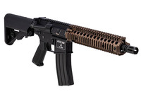 [ VIPER TECH ]MK18 Mod1 CO2GBB 新製品レポート