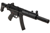 CO2 の MP5