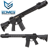 [ EMG ] SAI GRY M4
