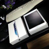 iPad mini retina レビュー