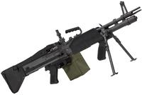 【リメイク中古】 M60A4、PP-19、AK74PMC