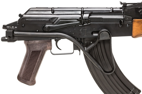 LCT AIMS 商品写真アップデート