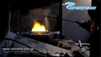 【大人の社会科見学】 VIPER TECH 鍛造レシーバー製造動画