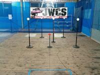 JWCSポスタル栃木大会開催レポート