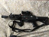 89式小銃って・・・