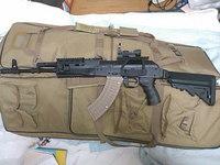 AK74 PMC