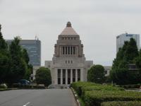 大日本帝国万歳!(嘘)