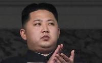 北朝鮮の国力が一目でわかる図