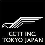CCTT INC.