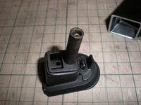Prime製P228.P229キット用予備マガジン説明書