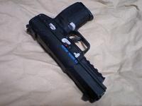 FN FiveseveN USG 6mmByMarushin