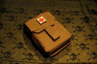 B.F.G Trauma Kit NOW! 2010/08/18 10:38:12