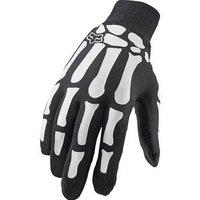 Bone Gloves 2010/11/19 12:02:04