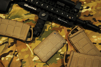 Magpul iPhone Field Case