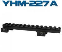 Yankee Hill Machine Scope riser YHM-227A