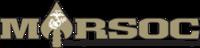 ハートロック 2016 MARSOC ドレスコード