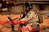 HARUMAGEDON Meeting2 インフォメーション5