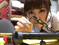 東京マルイ MP5A5 ピストン交換!その2
